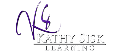 Kathy sisk learning